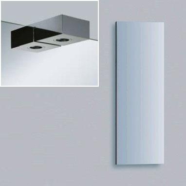 alape sp spiegel mit leuchte 6716001899 reuter onlineshop. Black Bedroom Furniture Sets. Home Design Ideas