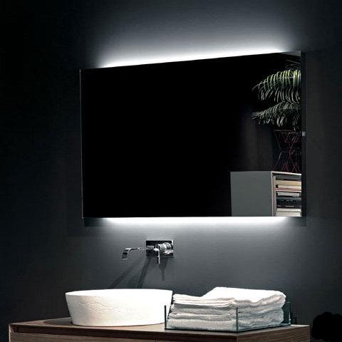ikea spiegel mit lampen das beste aus wohndesign und m bel inspiration. Black Bedroom Furniture Sets. Home Design Ideas