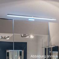 Artiqua LED-Aufsatzleuchte für Spiegelschrank B: 40 cm