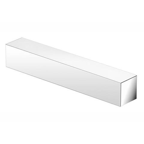 hewi system 100 reservepapierhalter chrom. Black Bedroom Furniture Sets. Home Design Ideas