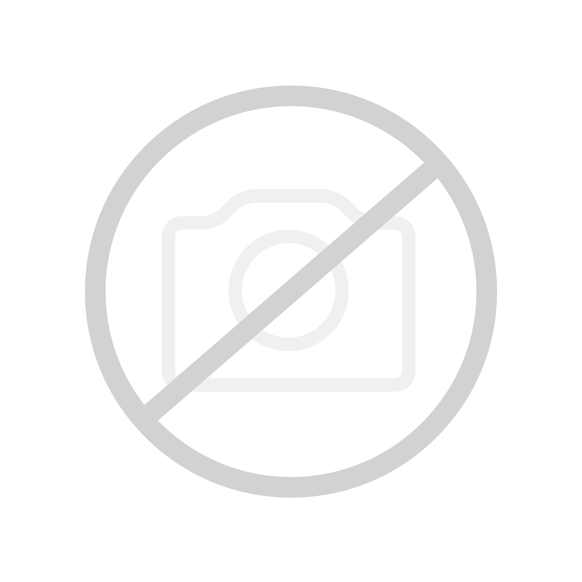Hansgrohe Croma 220 Showerpipe Reno mit Brausearm schwenkbar, DN 15