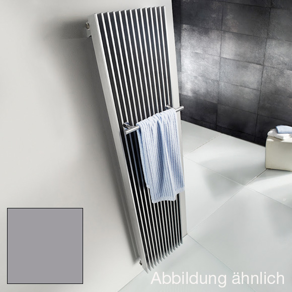 hsk heizk rper sky silber 815180 88 reuter onlineshop. Black Bedroom Furniture Sets. Home Design Ideas