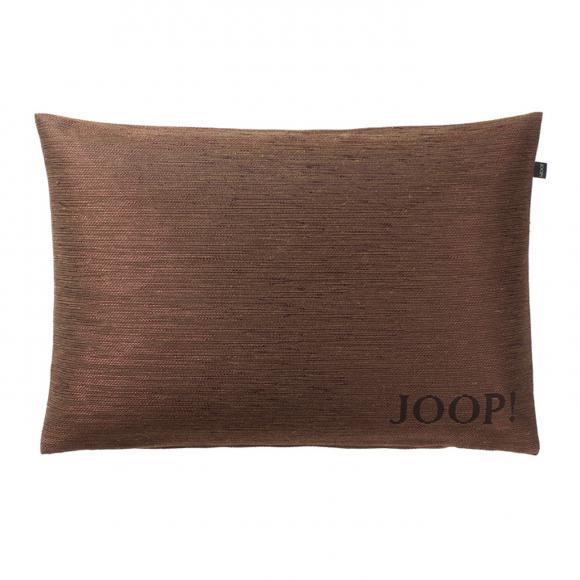 kissen 60x60 joop preisvergleiche erfahrungsberichte und kauf bei nextag. Black Bedroom Furniture Sets. Home Design Ideas