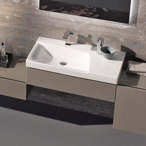 keramag xeno lichtspiegel 807820000 reuter onlineshop. Black Bedroom Furniture Sets. Home Design Ideas