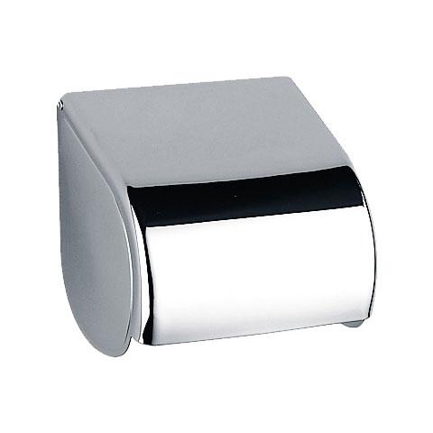 Keuco Elegance Toilettenpapierhalter : keuco elegance toilettenpapierhalter 01660 01660010000 reuter onlineshop ~ Watch28wear.com Haus und Dekorationen