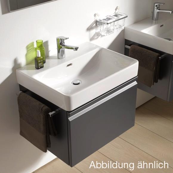 laufen pro s waschtisch u waschtischunterschrank 1. Black Bedroom Furniture Sets. Home Design Ideas
