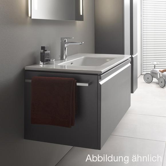 Laufen Pro S Waschtisch U Waschtischunterschrank 1