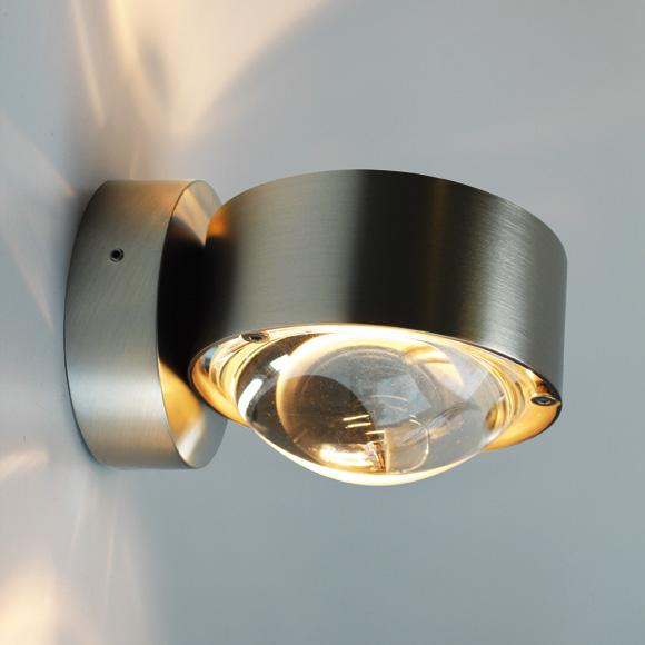 top light puk wall wandleuchte 2 0813 reuter onlineshop. Black Bedroom Furniture Sets. Home Design Ideas