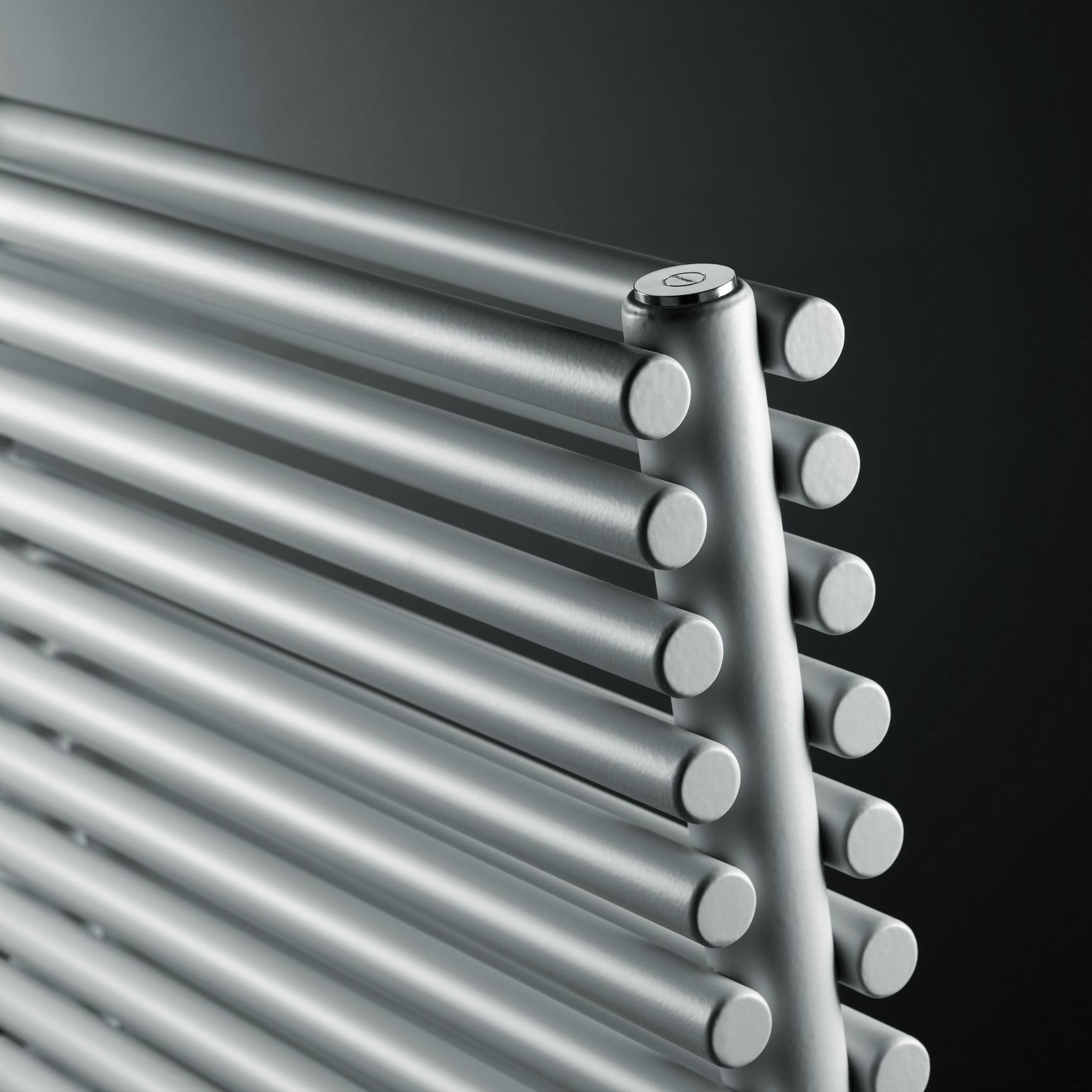vasco agave hr2 heizk rper zweireihig breite 50 cm 1500 watt 111770500201400189016 0000. Black Bedroom Furniture Sets. Home Design Ideas