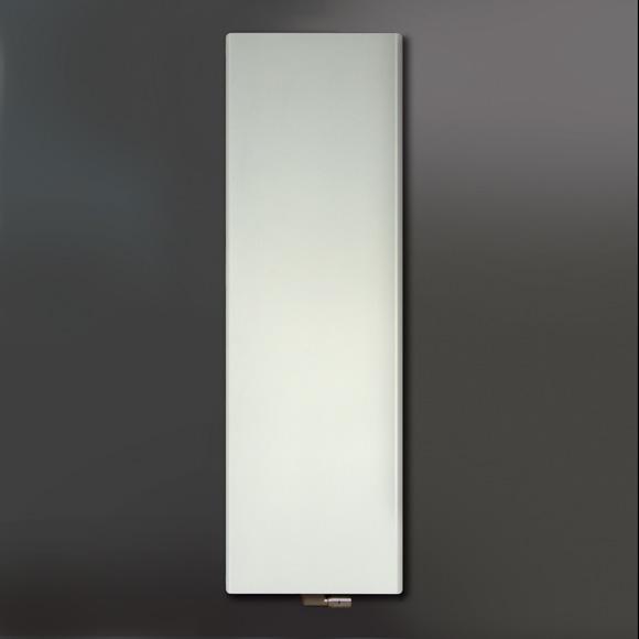 vasco niva soft heizk rper einlagig. Black Bedroom Furniture Sets. Home Design Ideas