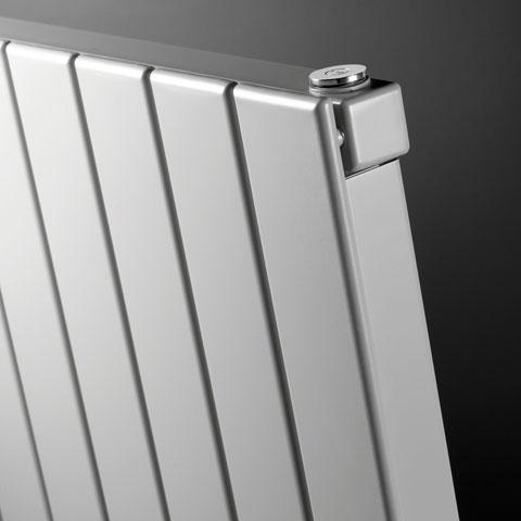 vasco viola heizk rper mit blende h he 120 cm breite 215. Black Bedroom Furniture Sets. Home Design Ideas