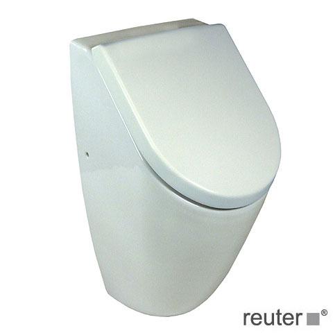villeroy boch subway absaug urinal b 28 5 h 53 5 t 31. Black Bedroom Furniture Sets. Home Design Ideas