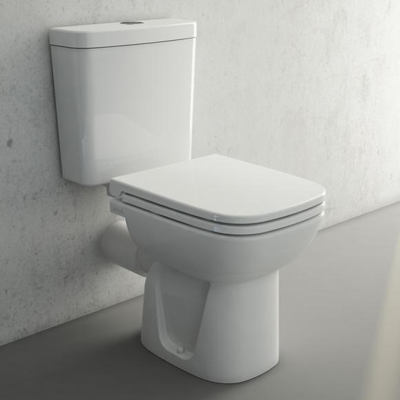 vitra s20 stand tiefsp l wc l 64 b 36 cm 5511l003 0075 reuter onlineshop. Black Bedroom Furniture Sets. Home Design Ideas