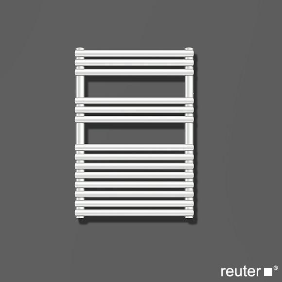 zehnder forma badheizk rper f r elektrobetrieb weiss 496 mm e patrone 300 watt. Black Bedroom Furniture Sets. Home Design Ideas